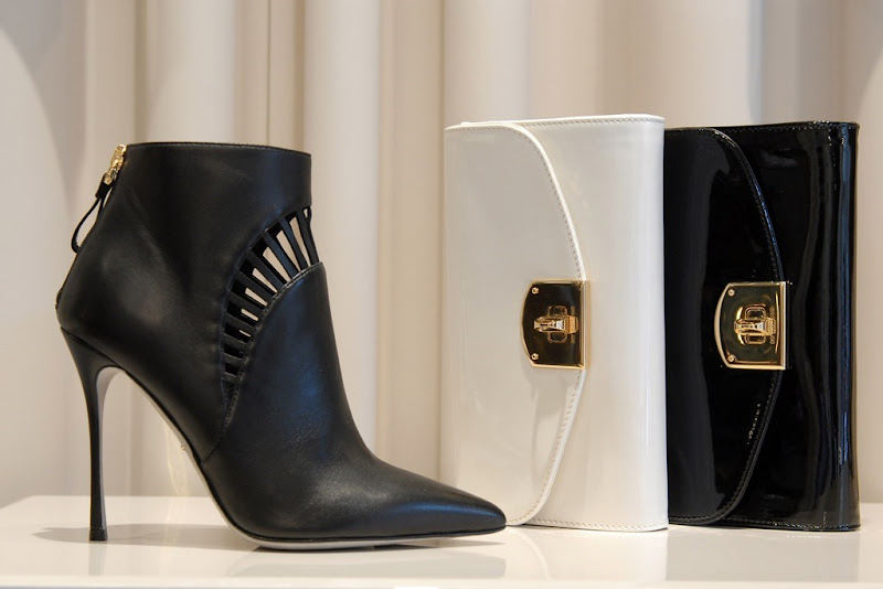 Sergio Rossi, sergio rossi event, sergio rossi firenze, scarpe sergio rossi, sandali sergio rossi, sergio rossi sandals, sergio rossi shoes, sergio rossi firenze, sergio rossi florence, sergio rossi ankle boots