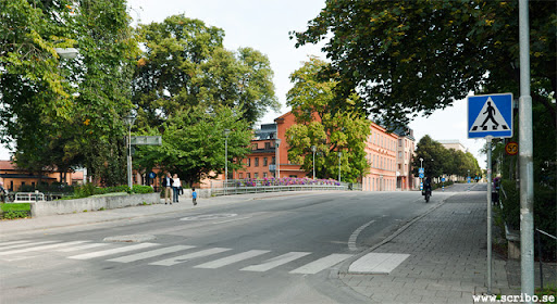 st_olovsbron_3.jpg