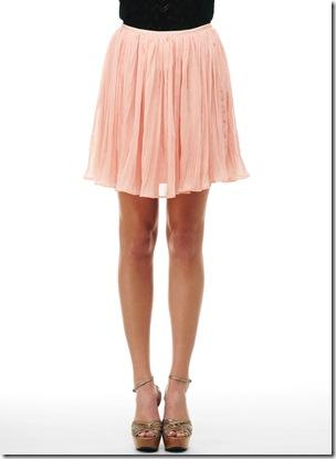 kaley skirt2