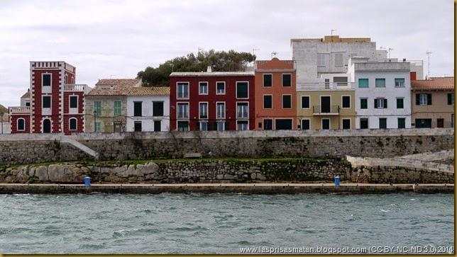 Menorca - 091