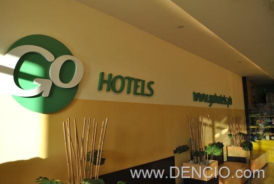 Go Hotel Cybergate02