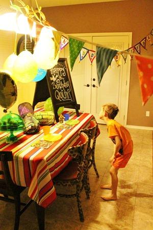 Quinn's 6th Birthday (part1) 015