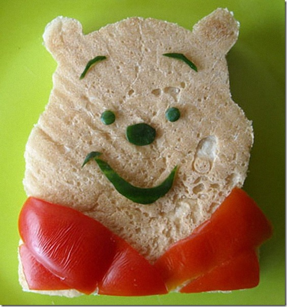 arte con sandwich (4)