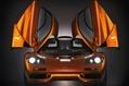 McLaren-F1-1