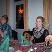 Weihnachtsfeier 2012 SVD (2).JPG