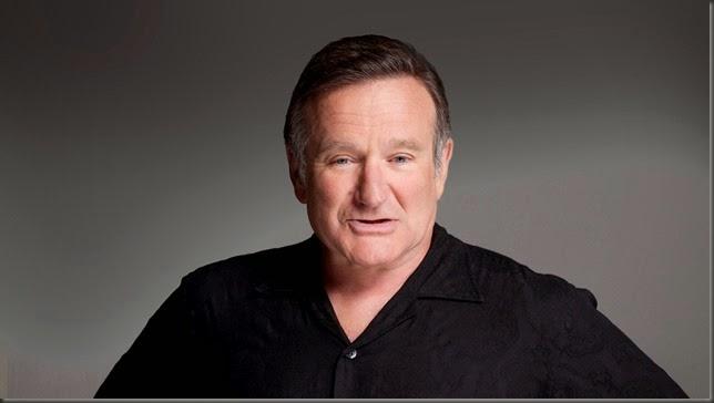 Robin-Williams01