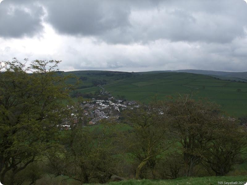 DSCF0381 Rainow and Peak District