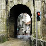 Camino Portugues 150.JPG