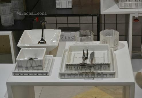 collezione-palace-seletti-stand-homi-milano