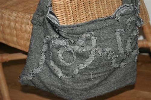 20080908bag (Small)