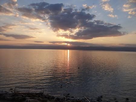 27. Apus de soare la Marea Moarta.JPG