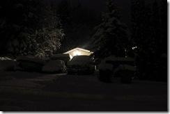 snowpocalypse  25