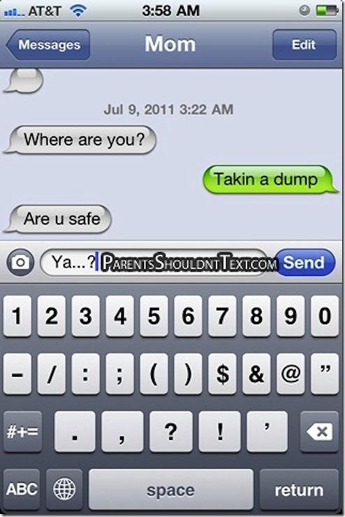 parents-text-fails-18