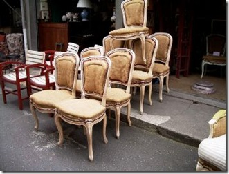 resized-paris-flea-market[1]