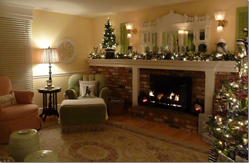 Christmas tree 2011 027 (800x524)