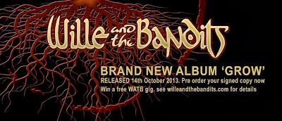wille&bandits.jpg