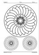 image75