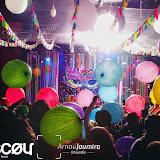 2015-02-14-carnaval-moscou-torello-153.jpg