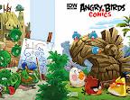 AngryBirds02-cvr.jpg