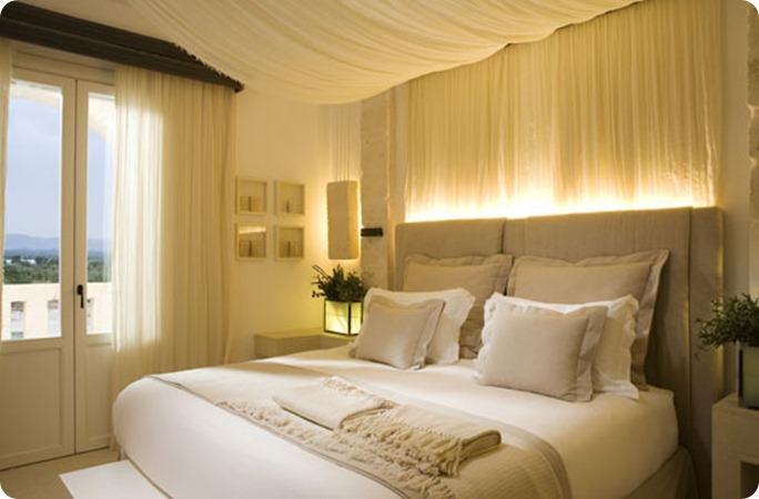 borgo-egnazia-hotel2