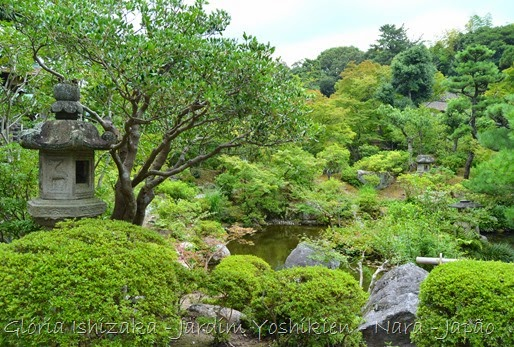 Glória Ishizaka - Nara - JP _ 2014 - 18