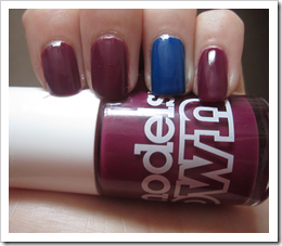 modelsown-turkishdelight-trueblue