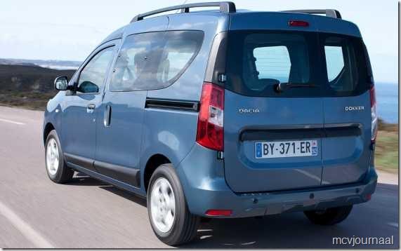 Dacia Dokker test Automarket 04