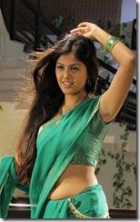 Actress-Monal-Gajjar-Hot