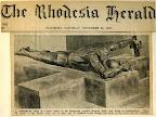 23/11/1957, The Rhodesia herald