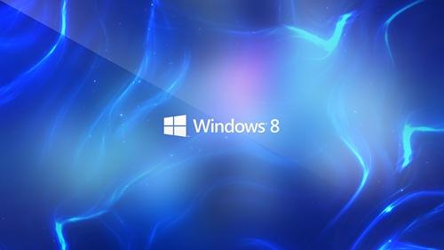imagini desktop tech