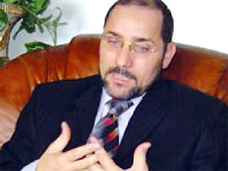 Présidentielle 2014,Abderrazak Mokri se cherche des alliances