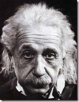 fotos de Einstein  (65)