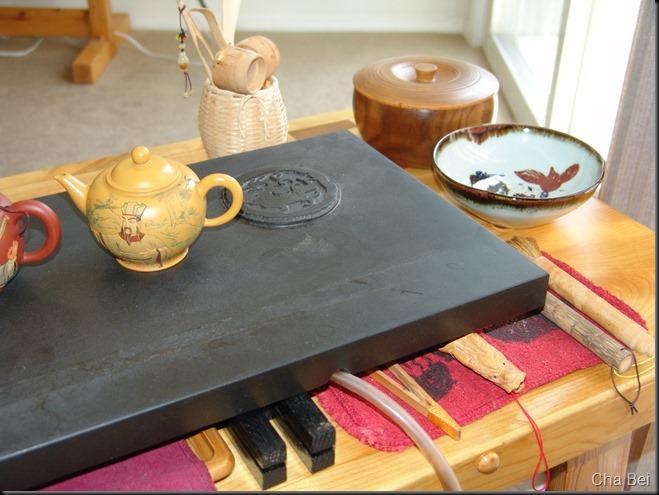 tablefinback