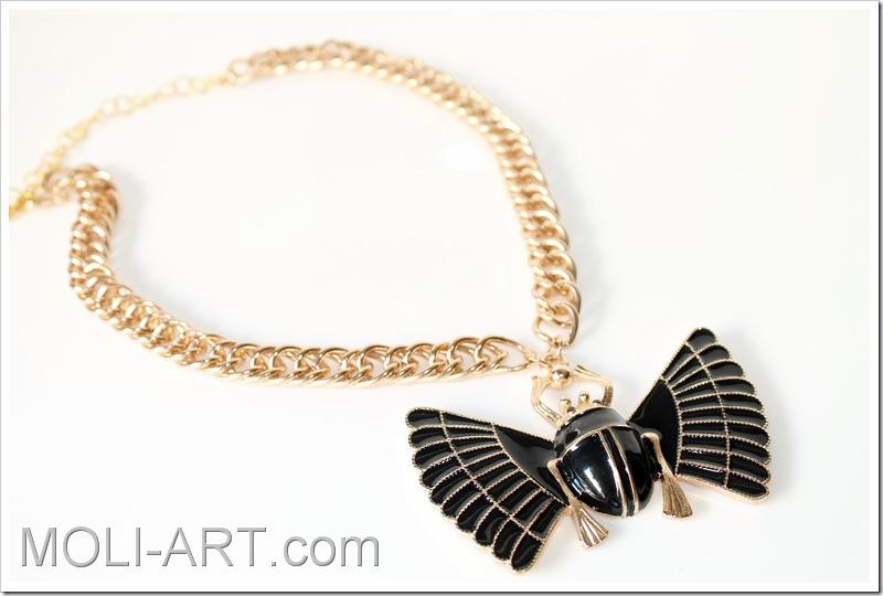 collar-escarabajo-leteo