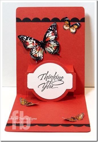 SizzixPopUpButterflies2-wm