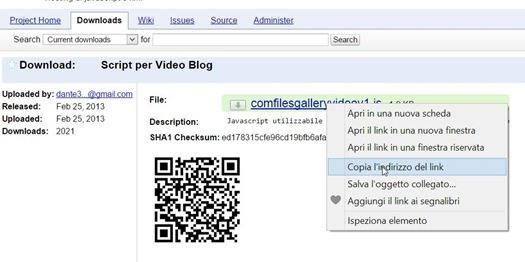 google-code[1]