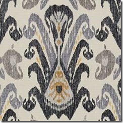 kopaki quarry - Nate berkus fabrics