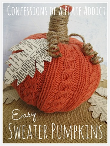 [CONFESSIONS%2520OF%2520A%2520PLATE%2520ADDICT%2520Easy%2520Sweater%2520Pumpkins%255B6%255D.jpg]