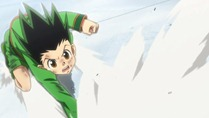 [HorribleSubs] Hunter X Hunter - 36 [720p].mkv_snapshot_06.28_[2012.06.23_22.16.34]