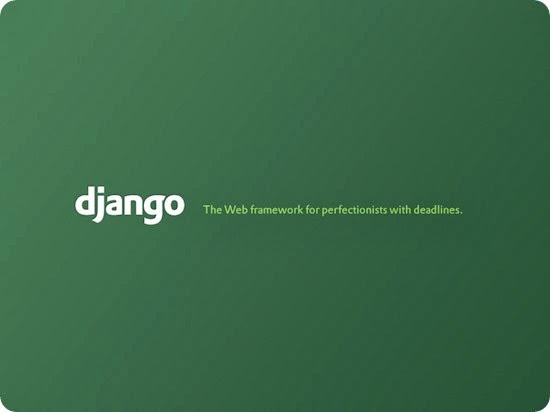 djangodesktop-1024x768