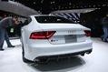 Audi-RS7-USA-16