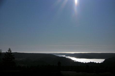 5 fjord