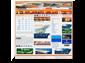 ico menu lateral webblog itv
