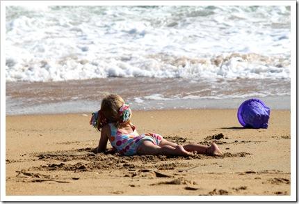 beach - abigail 6-18-2011 5-25-54 PM