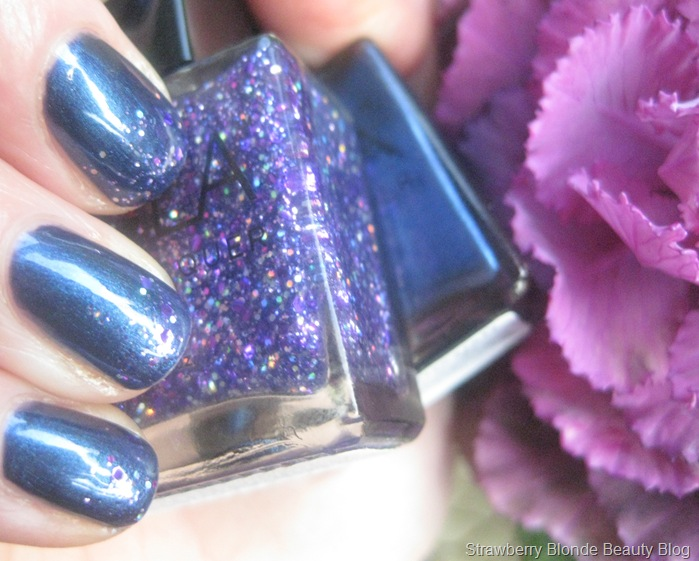 NCLA-Miss-Sunset-Strip-nail-polish-swatch-review (3)