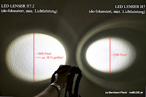IMG_9533-Lichtkegelauswertung-LED-LENSER-H7-und_H7_2.jpg