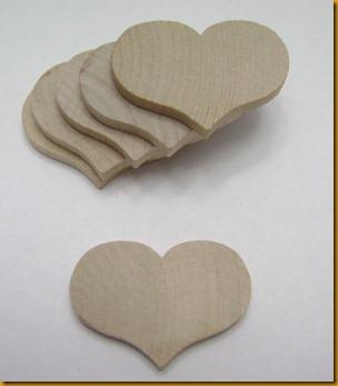 heartts