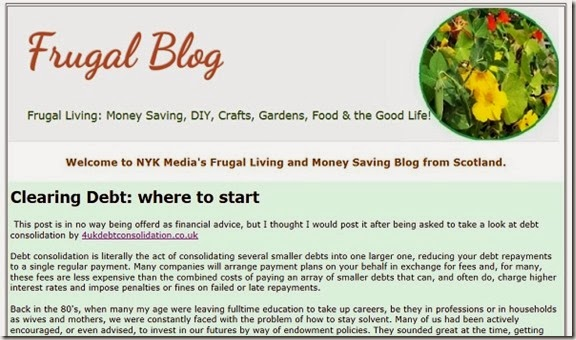 blog291013a