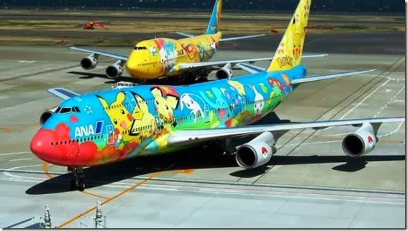 creative-paint-airplanes-10