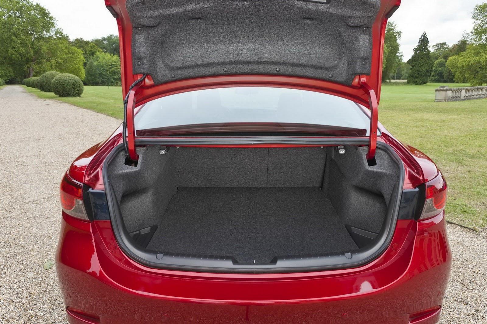 2012 - [Mazda] 6 III - Page 10 Mazda6-2012-57%25255B2%25255D